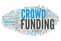 Crowdfunding per Open Projects